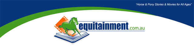 Equitainment Newsletter