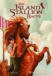 Island Stallion Races