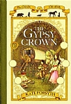 The Gypsy Crown - HB