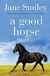 A Good Horse (The Secret Horse) - PB