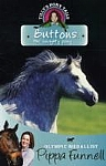 Buttons, the Naughty Pony