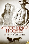All the King's Horses - PB