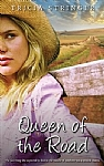 Queen of the Road - PB