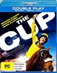 The Cup - Blu Ray Edition Plus Digital Copy