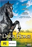 Dark Horse, The - DVD