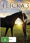Flicka 3:  Best Friends - DVD
