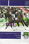 FEI World Cup Dressage Finals 2014 - DVD