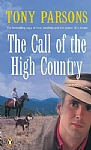 The Call of the High Country - PB