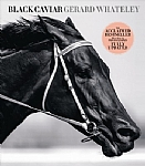 Black Caviar Illustrated (Updated Version) - HB