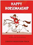 Happy Horsemanship - PB