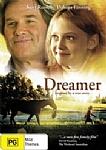 Dreamer - DVD