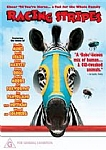 Racing Stripes - DVD