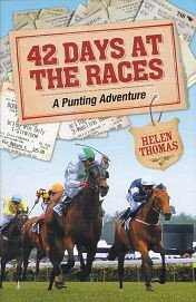 42 Days at the Races