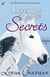 Loving Spirit - Secrets - PB