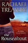 The Rouseabout - PB