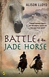Battle of the Jade Horse - PB
