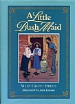 A Little Bush Maid - HB