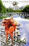Summer Special - Diamond Charm