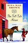 The Tell-Tale Horse - HB