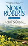 Irish Dreams - PB