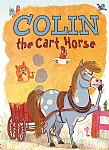 Colin the Cart Horse - PB