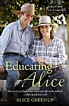 Educating Alice - PB