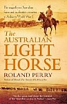 The Australian Light Horse - PB