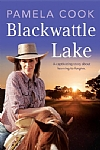 Blackwattle Lake - PB
