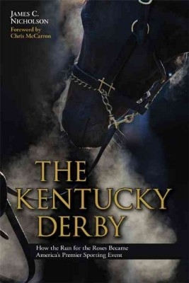 The Kentucky Derby - HB