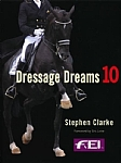 Dressage Dreams 10 - HB