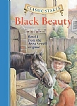 Black Beauty: Retold from the Anna Sewell Original - HB