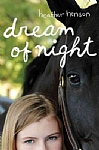 Dream of Night - HB
