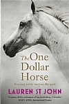Go For Gold Book 1 - One Dollar Horse - PB