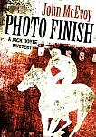 Photo Finish - Unabridged Audio Book