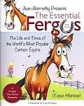 Essential Fergus the Horse - PB