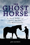 Ghost Horse, The - PB