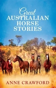 Great Australian Horse Stories - PB