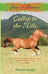 Gallop to the Hills - PB