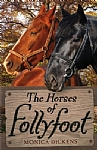 The Horses of Follyfoot - PB