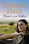 Heart of the Valley - PB