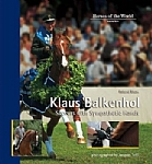 Klaus Balkenhol - Success with Sympathetic Hands - HB