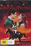 A Christmas Promise (aka A Horse Tail) - Family Horse Movie - DVD