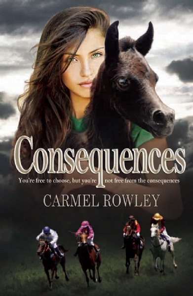 Consequences - PB