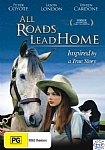 All Roads Lead Home - DVD