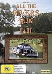 All the Rivers Run 1 & 2 - DVD Box Set