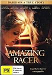 Amazing Racer - DVD