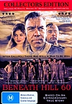 Beneath Hill 60 - DVD