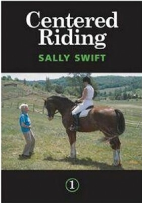 Centered Riding With Sally Swift - Volume 1 - DVD