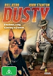 Dusty - DVD