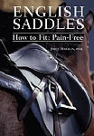 English Saddles: How to Fit Pain Free with Dr Joyce Harman - DVD